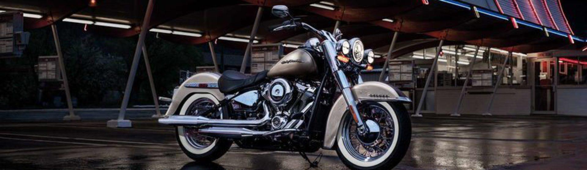 Harley Owners Group Banská Bystrica
